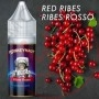 Monkeynaut Ribes Rosso Aroma 10ml