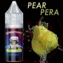 Monkeynaut Pera Aroma 10ml