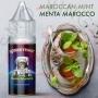 Monkeynaut Menta Marocco Aroma 10ml