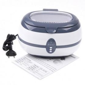 Coil Master Ultrasonic Cleaner CM800 Vaschetta Per Pulizia Ad Ultrasuoni