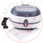 Coil Master Ultrasonic Cleaner CM800 Tank For Ultrasonic Cleaning