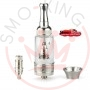 ASPIRE Atomizer Nautilus 5ml Tank Pyrex Original