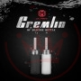 Coil Master Bottle Bottom Feeder Gremlin Box Mod