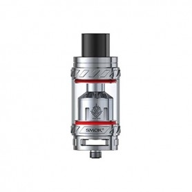 Smok Tfv12 Silver Cloud Beast King