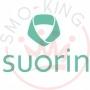 Suorin Drop Cartuccia Di Ricambio Con Resistenza da 1,3ohm - 1,4ohm