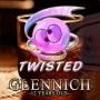 Twisted Glennich Aroma 10ml