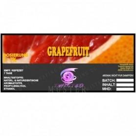 Twisted Grapefruit Aroma 10ml