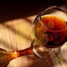 Tpa Brandy Aroma 15ml