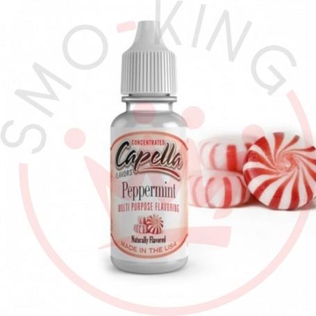 Capella Peppermint Aroma 13ml