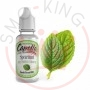 Capella Spearmint Aroma 13ml