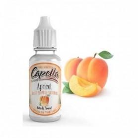 Capella Apricot Albicocca Aroma 13ml
