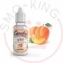 Capella Apricot Apricot Aroma, 13ml