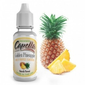 Capella Golden Pineapple Aroma 13ml