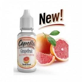 Capella Grapefruit Aroma, 13ml
