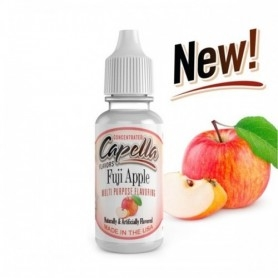 Capella Fuji Apple Aroma, 13ml