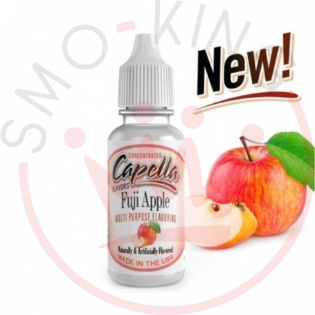 Capella Fuji Apple Aroma 13ml