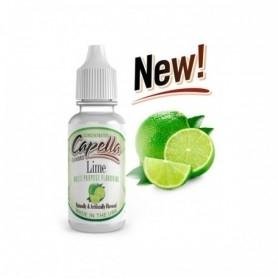 Capella Lime Aroma, 13ml
