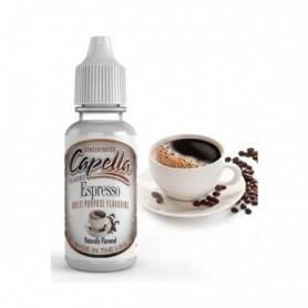 Capella Super Espresso Caffè Aroma 13ml