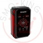 Smok Kit Gpriv 2 230w Touch Screen Tc solo box Black/Red