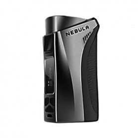 VAPORESSO Nebula Only Battery 100watt Gun Metal