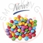 Capella Rainbow Candy Aroma, 13ml