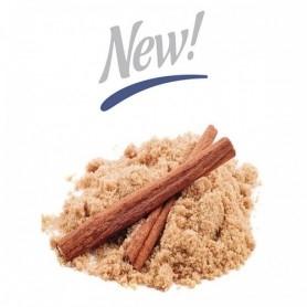 Capella Cinnamon Sugar Aroma, 13ml