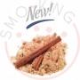 Capella Cinnamon Sugar Aroma 13ml