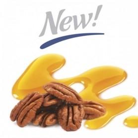 Capella Butter Pecan Aroma, 13ml