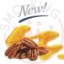 Capella Butter Pecan Aroma 13ml