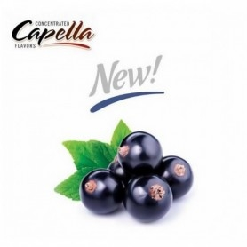 Capella Black Currant Aroma, 13ml