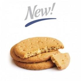 Capella Biscuit Aroma 13ml