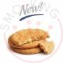 Capella Biscuit Aroma, 13ml