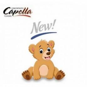 Capella 27 Bears Aroma, 13ml