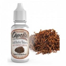 Capella Bold Burley Tobacco Aroma 13ml