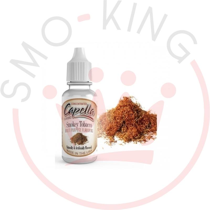Capella Smokey Tobacco Aroma, 13ml