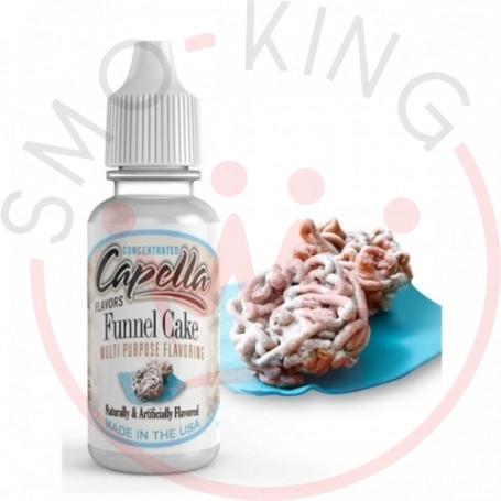 Capella Funnel Cake Aroma 13ml
