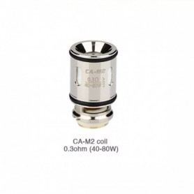 Ijoy Resistenze Captain Mini 0.3ohm 3pz