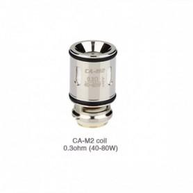 Ijoy Resistors Captain Mini 0.3 ohm 3pcs