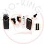 Aspire Breeze Aio Full Kit 650mah Black