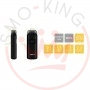 Aspire Breeze Aio Full Kit 650mah Grey