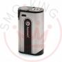 Joyetech Cubox 50w Box Mod Solo Corpo Silver