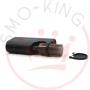 Kangertech Dripbox Kit Entry Level Bottom Feeder Black