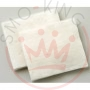 MUJY Japanese Cotton 10 Pieces
