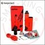 Kangertech Dripbox Kit Entry Level Bottom Feeder Red