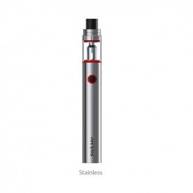 Smok Stick M17 Silver Kit Completo Sigaretta Elettronica