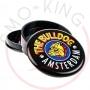 Grinder The Bulldog Plastica Nero 3 parti