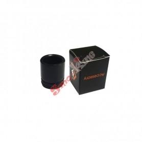 GeekVape Griffin 22/25 13.5mm Delrin Drip Tip