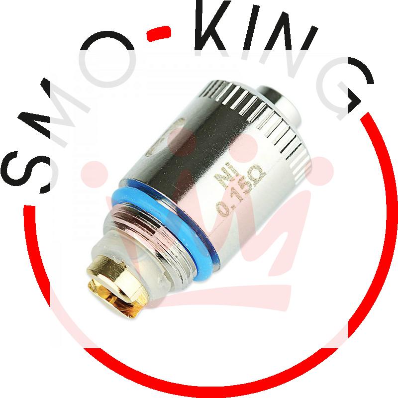 ELEAF Coil Replacement Gs Air 2 0,75ohm 5pcs