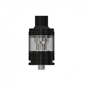 Eleaf Melo 4 D22 Atomizer 2ml Black