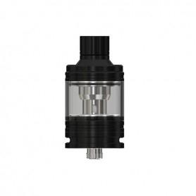 Eleaf Melo 4 D25 Atomizzatore 4,5ml Black